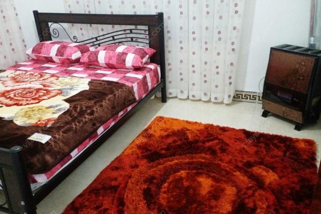 رزرو ویلا در رامسر استخردار