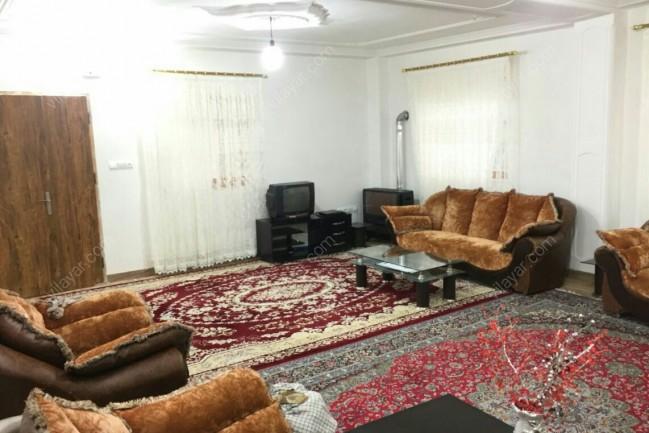 اجاره ویلا در منطقه تاریخی و گردشگری قلعه رودخان