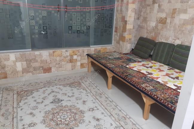 اجاره ویلا نوساز در دریاکنار بابلسر
