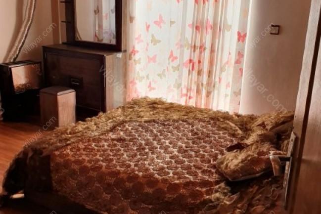 اجاره ویلای استخردار شهرکی در رامسر - ویلا ۲