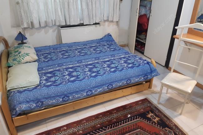اجاره روزانه ويلا ۵ خواب در خزرشهر شمالی