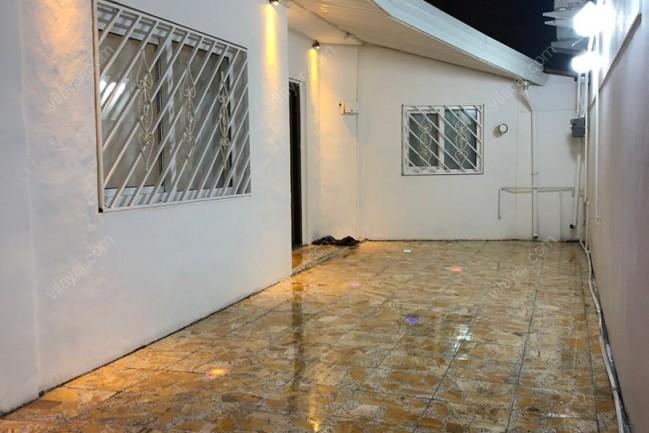 اجاره ویلا استخردار در فریدونکنار نزدیک دریا