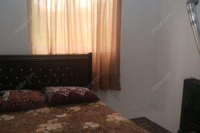 اجاره ویلا در چمستان مازندران