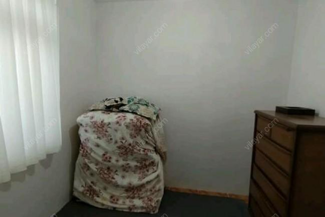 ویلا اجاره ای کیان در طاسکوه ماسال