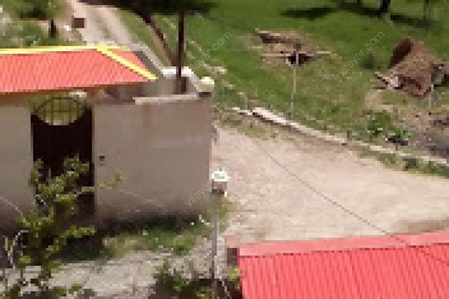 اجاره ویلا در طالغان
