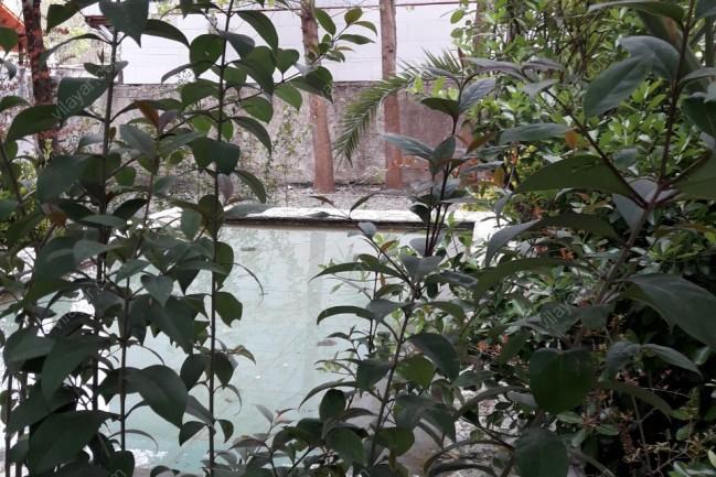 اجاره ویلا در چمخاله گیلان
