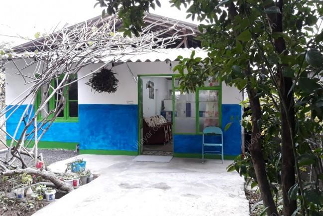 اجاره سوئیت سنتی  در تالش گیلان