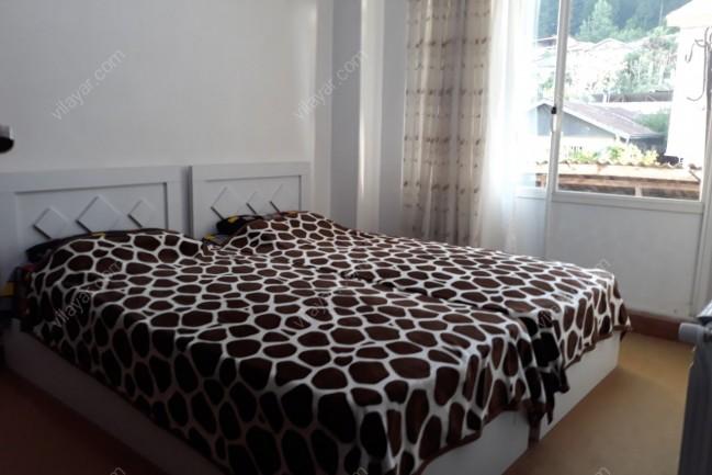 اجاره آپارتمان دوخواب تمیز در تالش