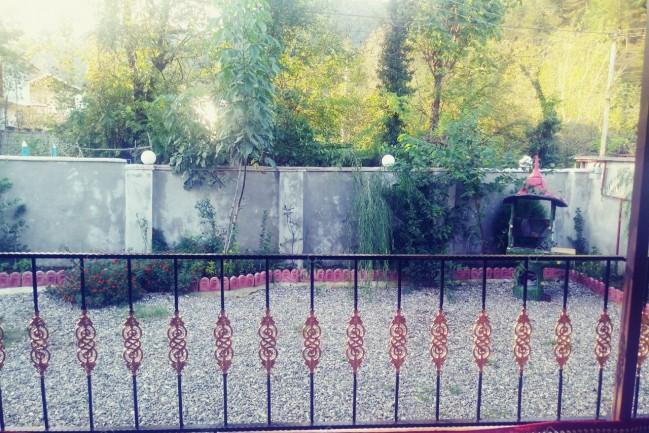 اجاره  ویلا در قلعه رودخان