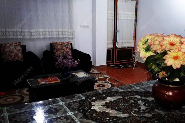 اجاره ویلا لوکس در چالوس منطقه مازپوشته