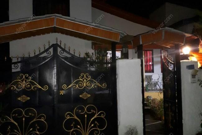 اجاره ویلا ارزان قیمت در چالوس