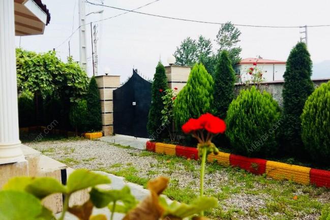 اجاره در عباس آباد