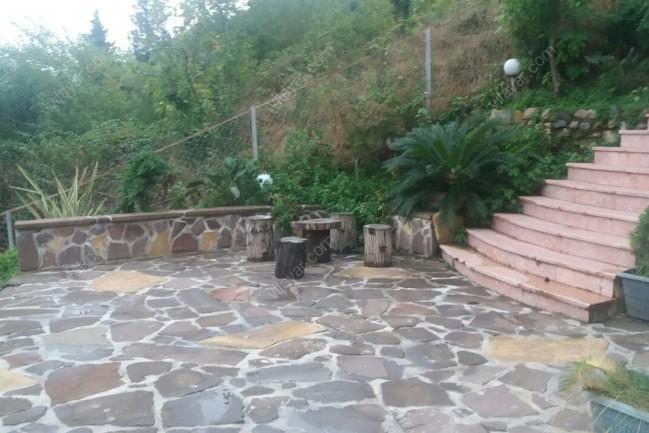 اجاره ویلا دربستی کوهپایه