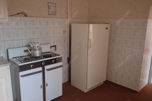 اقامتگاه سنتی خانه مادربزرگ در یزد