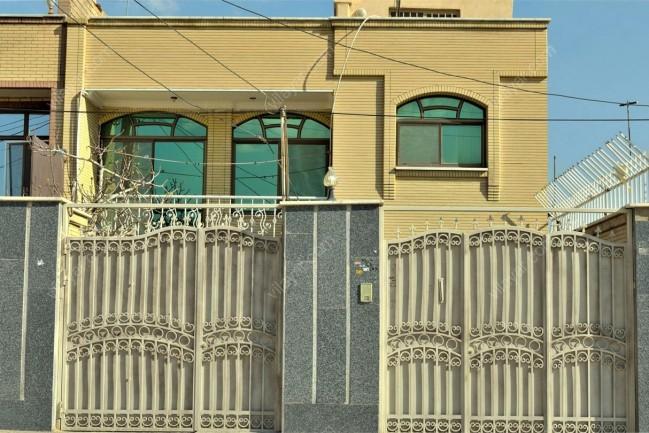 اجاره سوئیت لوکس، قیمت مناسب در اصفهان