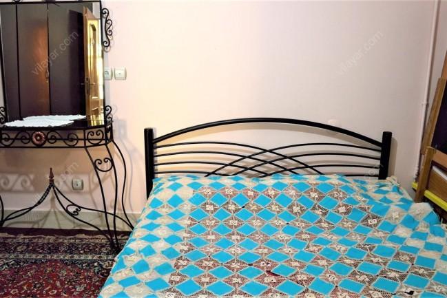 رزرو سوییت شیک در اصفهان با قیمت عالی