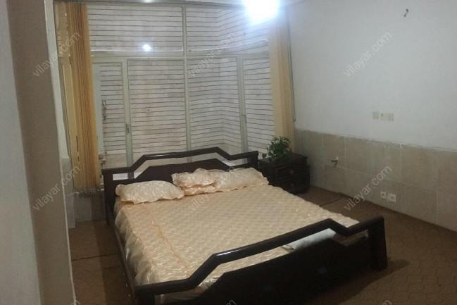 اجاره سوئیت و آپارتمان در اصفهان