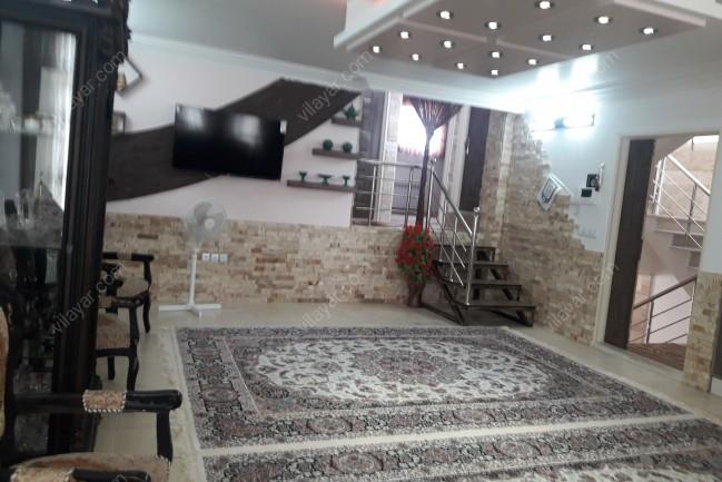 اجاره آپارتمان در شهر کاشان اصفهان