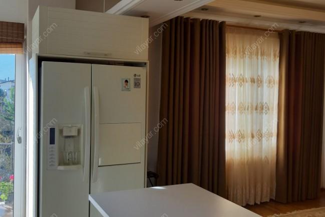 اجاره روزانه آپارتمان در رامسر