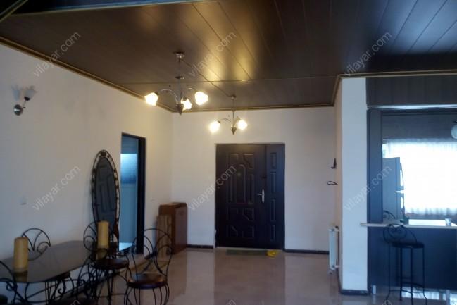 اجاره ویلا روستایی استخردار در محمودآباد