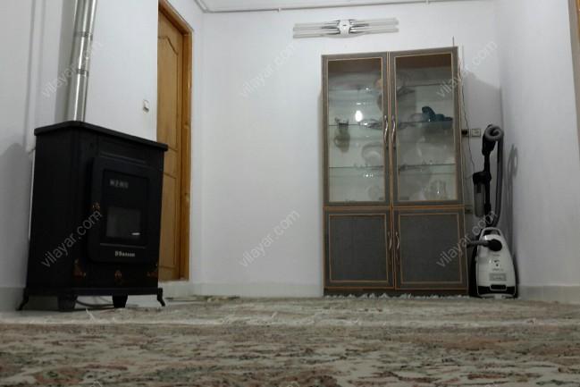 اجاره سوئیت در لاهیجان گیلان