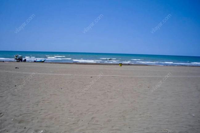 اجاره ویلا ساحلی ،کنار دریا بابلسر