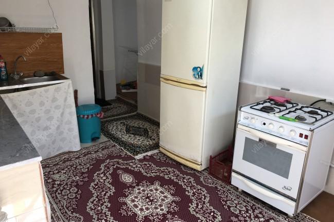 اجاره خانه ویلایی دربستی در هشتپر تالش