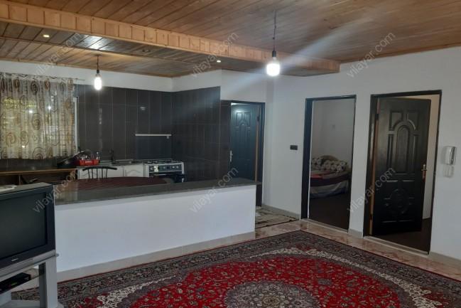 رزرو ویلا اجاره ای در نوشهر
