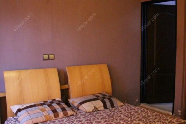 اجاره ویلا استخردار و سونا جکوزی در متل قوی سلمان شهر