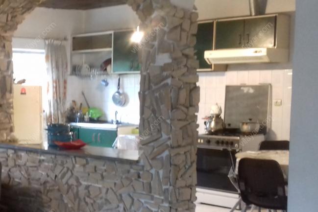 اجاره ویلا  در توسکاتک نوشهر