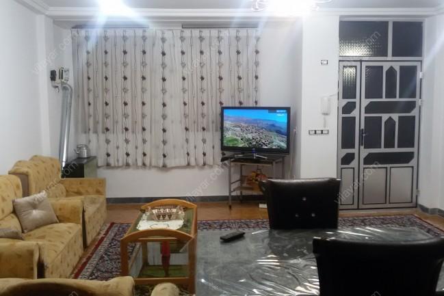 اجاره ویلای دوخوابه کادوس در ماسال گیلان
