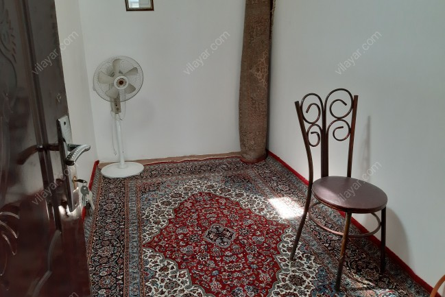 اجاره خانه ویلایی در اردبیل