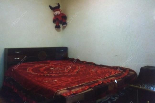 اجاره سوئیت تک خوابه دوبلکس در کیاشهر