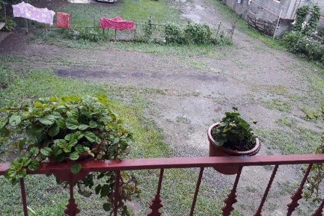 اجاره ویلا اوای طبیعت 2 در تالش گیلان