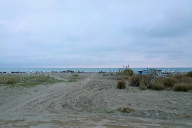 اجاره ویلا ساحلی با بیلیارد و جکوزی