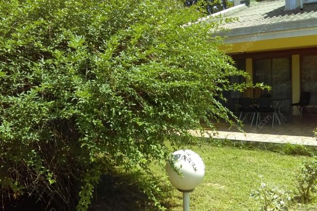 اجاره ویلا خزرشهر شمالی در شمال
