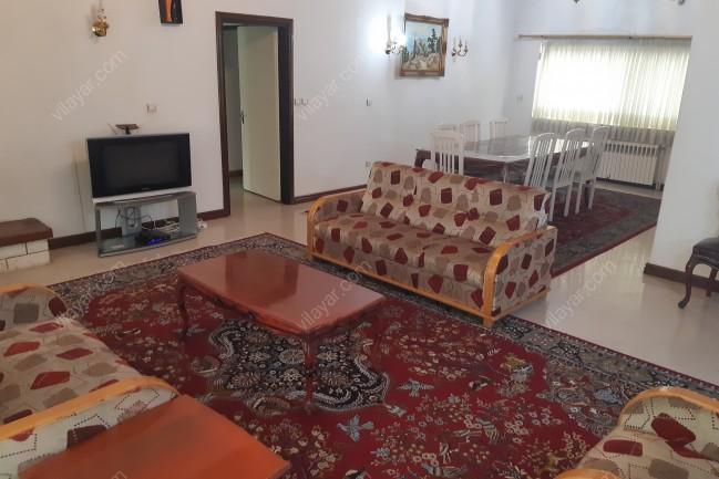 اجاره ویلا در شهرک خزرشهر مازندران
