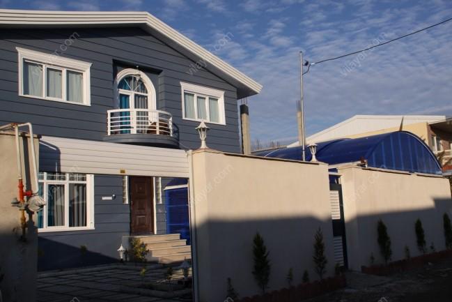 اجاره ویلا با استخردار در مازندران