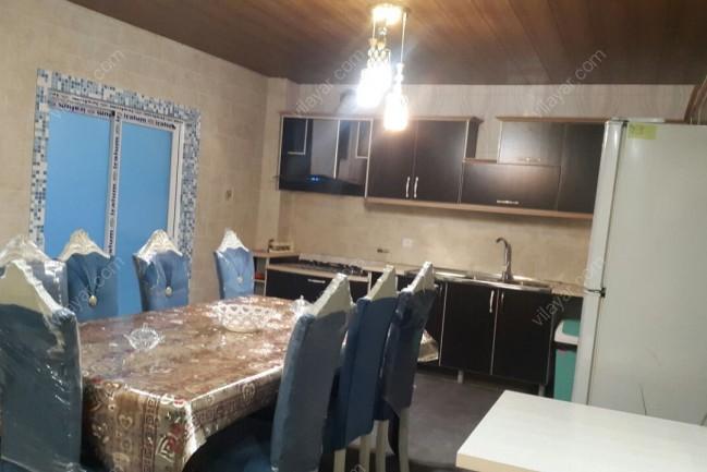 اجاره ویلا استخردار در شمال در مازندران