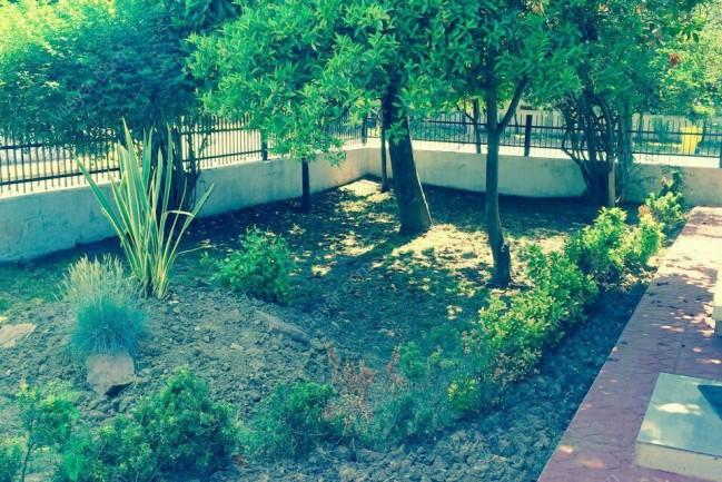 رزرو ویلا دریا کنار حیاط دار دربستی