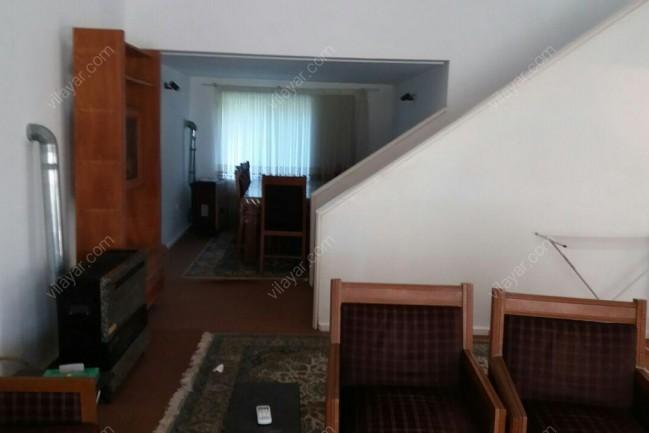 اجاره ویلا در شهرک خانه دریا محمودآباد