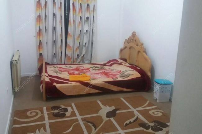 اجاره آپارتمان در خانه دریا محمودآباد