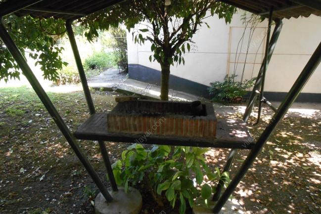 اجاره ویلا شهرک خانه دریا محمودآباد