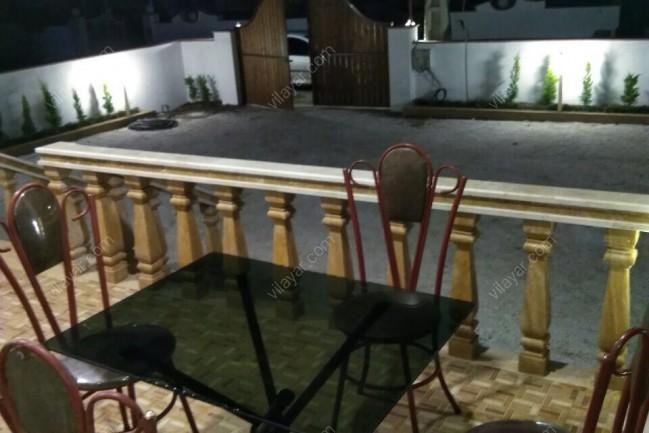 اجاره ویلا استخردار در حاجی کلای سرخرود
