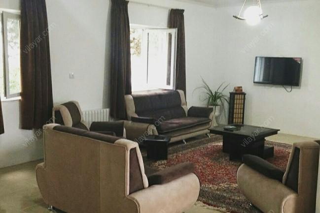اجاره آپارتمان ۴ خواب در بابلسر دریاکنار