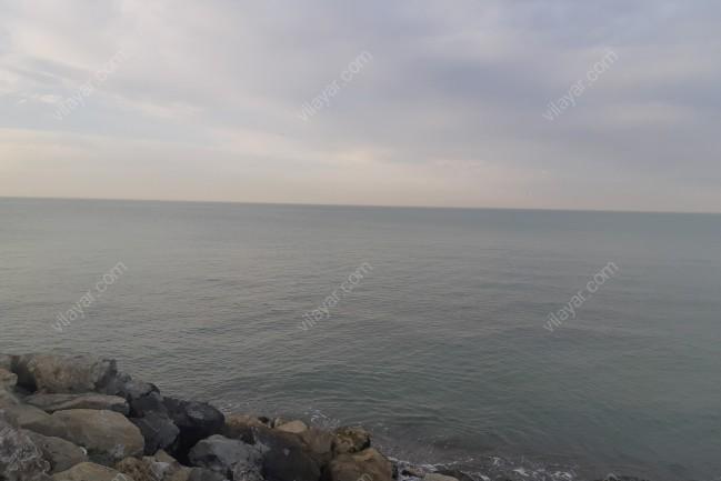 اجاره ویلا ساحلی در دریاکنار بابلسر