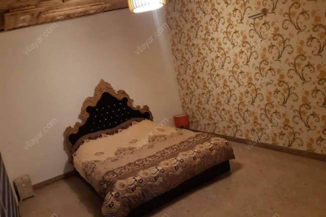 اجاره ویلا استخر دار ۴ خواب مستر در سرخرود