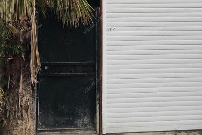 اجاره ویلا استخردار ساحلی نزدیک خزرشهر