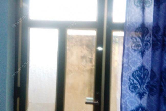 سوییت اقامتی ناصریان در شیرگاه سوادکوه