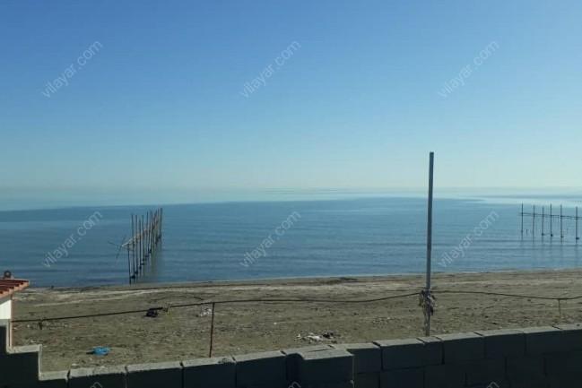 اجاره ویلا ۵ خواب ساحلی استخر روباز لاکچری